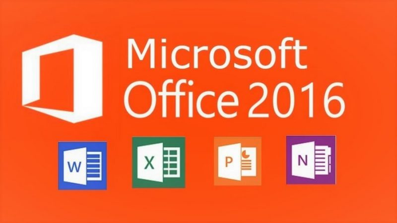 How to Activate Microsoft Office Without Product For Free