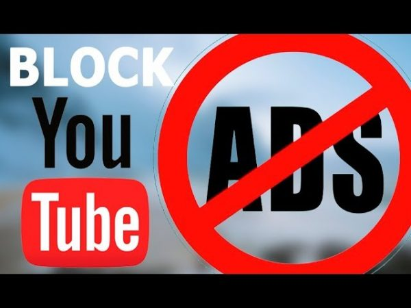 How to Block YouTube Ads on Google Chrome on Windows 10