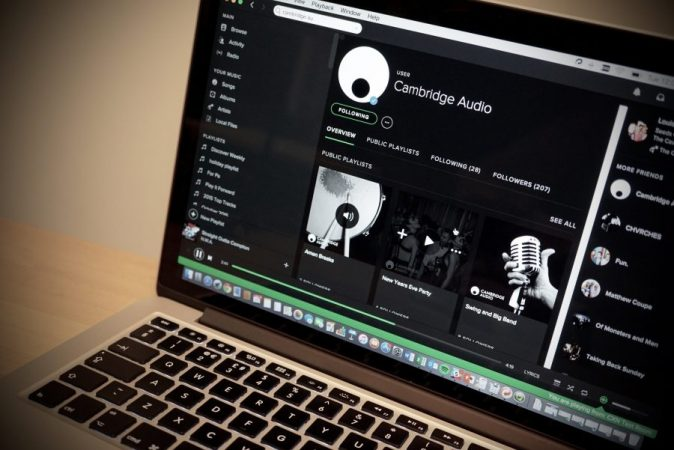 How to Use Spotify Offline on Windows and Mac