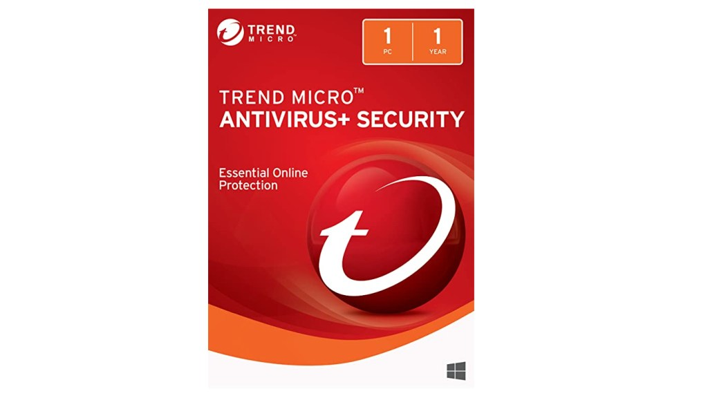 Best Antivirus Software for macOS and Windows 10
