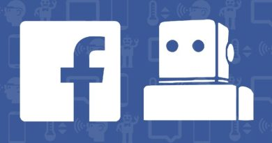 Facebook AI Research Least Requisite To Hire Machine Learning, Engineers