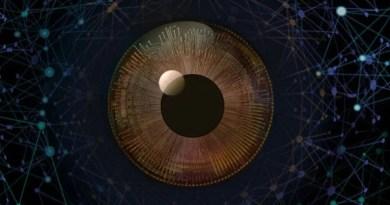 Russians Researchers Develop AI Tool To Predict Behaviour of Quantum System.