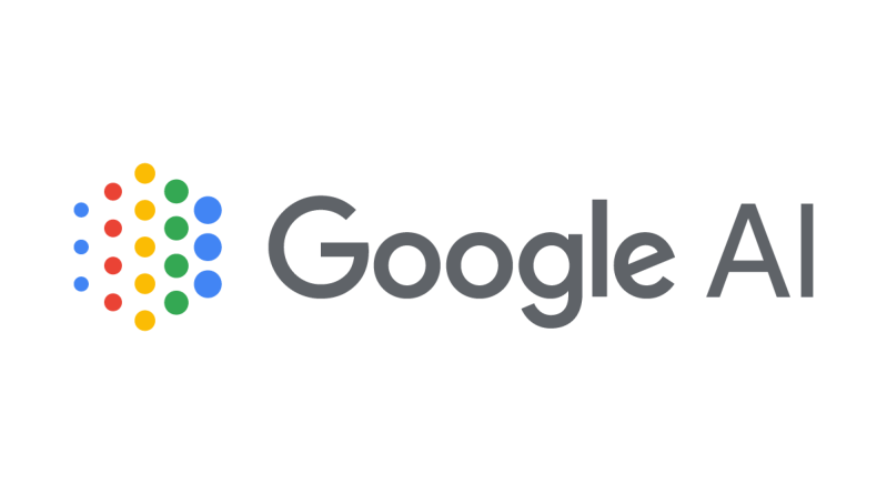Google PhD fellowship programme: Indian students can apply by April 15