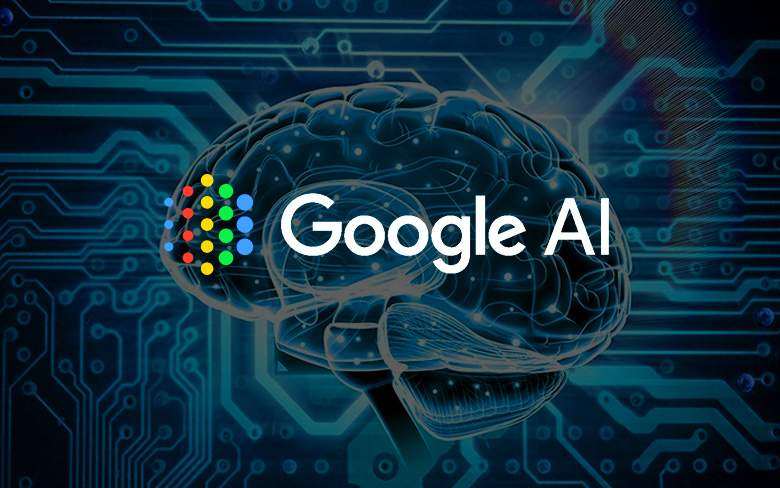 Google open-sources framework that reduces AI training costs by up to 80%