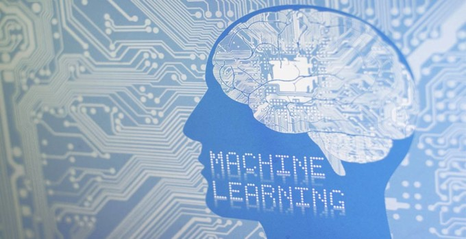 Machine Learning Masterclass Three-Course in One, 80 Hours HD Content (Free)