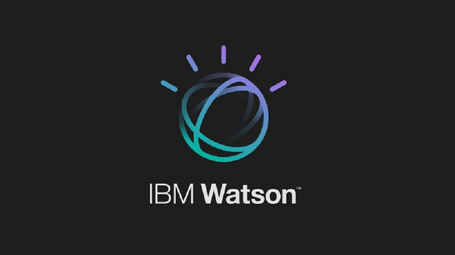IBM is Deploying Its Watson AI to Help Governments Answer People's Covid-19 Questions