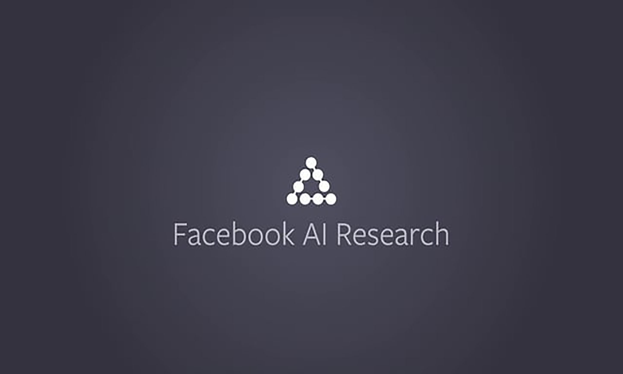 Facebook Researchers Built New AI That Can Identify Gender Bias In Text