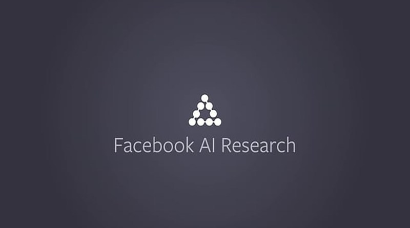 Facebook's AI detects gender bias in text