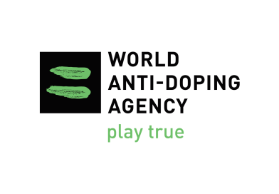 WADA turns to AI to catch athletes who have consumed banned substances