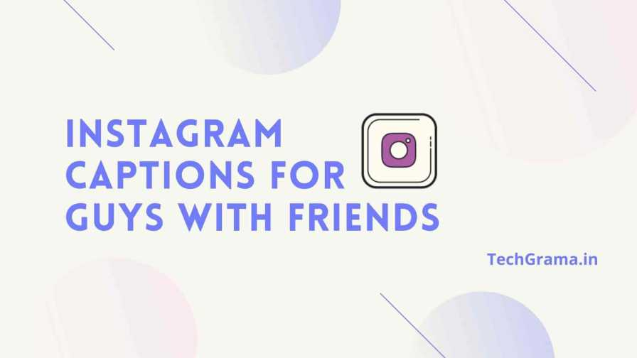 instagram captions for guys with friends, Instagram Captions For Guys, short instagram captions for guys, Best Instagram Captions For Guys, Classy Captions For Guys, Cool Instagram Captions For Guys, Good Instagram Captions For Guys, Cute Instagram Captions For Guys, Badass Instagram Captions For Guys, Guys Captions For Instagram, instagram captions for guys selfies, instagram picture captions for guys