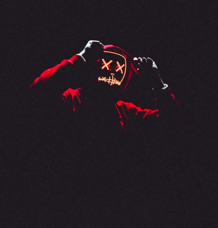 Best DP For Instagram For Boys, Cool DP For Boys, DP For Instagram HD, Instagram Profile Picture Ideas For Guys, Instagram DP For Boys, DP For Instagram For Boy, Best DP For Instagram Boy Download, Stylish DP For Boys, Single Boy DP, Pic For Instagram DP For Boy, Sad DP Instagram Boy, stylish boy photo shoot, Boy DP Pic, Style DP Boy, Pic For Instagram DP For Boy, Decent Boy DP, Cute DP For Boys, Stylish Boy DP Download, Instagram Attitude DP For Boy.