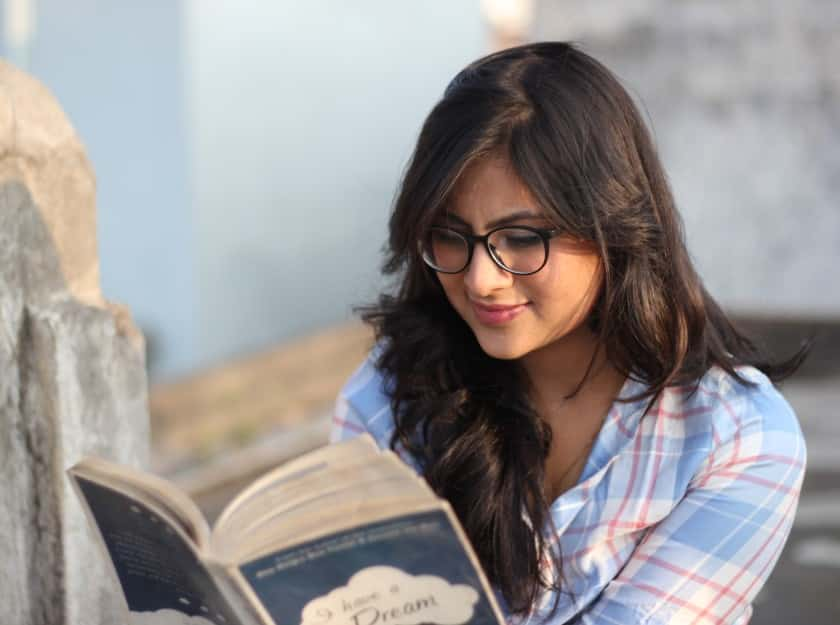 Best Stylish Girls DP, New Cute DP For Instagram, Beautiful DP, Best Instagram DP For Girls, Stylish DP For Girls, stylish girls dp, girls dp for whatsapp, cute and stylish dp, beautiful dp, new girls dp, dp for instagram, dp for instagram hd, Cute DP For Girls, DP For Instagram HD, Stylish Girl Pic For Instagram, Attitude Cute DP For Instagram, Nature Cute DP For Instagram, Cute Girl Pic For Instagram DP, Cute Love DP For Instagram, Girly DP For Insta,Insta Girly DP, Cute Instagram Whatsapp DP For Girls, Instagram Cute Flowers DP, Cute Couple DP For Instagram, Cool And Stylish DPZ Instagram, Awesome Profile Pic For Girl, Attitude Girl Pic For DP.