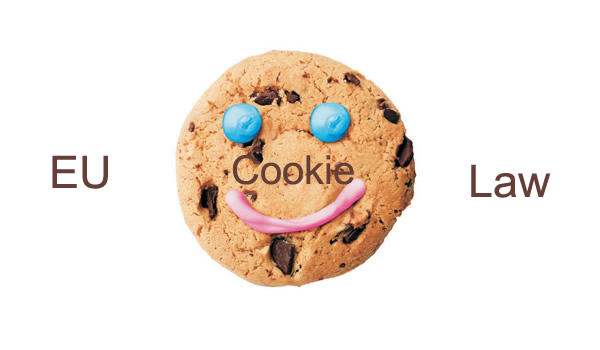 Comply With EU Cookie Law Now