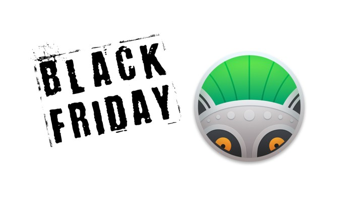 black friday photolemur sale coupons cyber monday