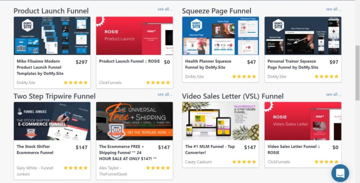 clickfunnels-page-templates-clickfunnels-review