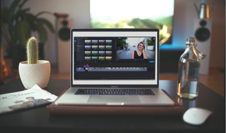 movavi video editor plus review