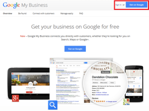 google-my-business-600x447.png