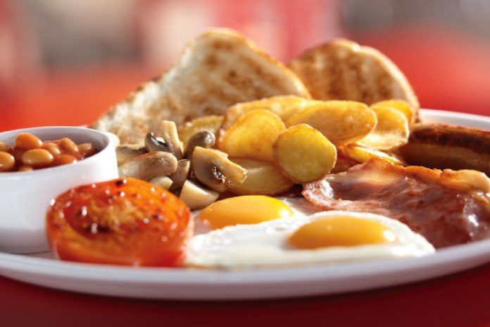 cropped-The-Little-Chef-Olympic-Breakfast
