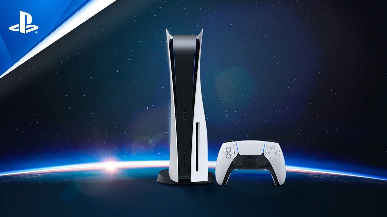 Sony playstion5 price in india