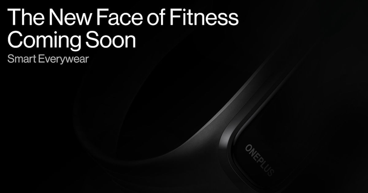 oneplus-fitness-band