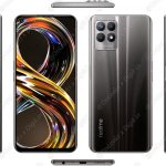 Realme 8i Full specifications