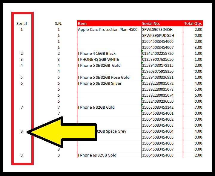 multiple if statements in excel with text, excel if statement multiple conditions, excel if statement multiple conditions range, excel two conditions in if statement, excel if statement text, excel else if vba, if function with 3 logical tests, excel if between multiple ranges,