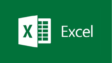 Advance Excel Course with MIS Report & Dashboard Report
