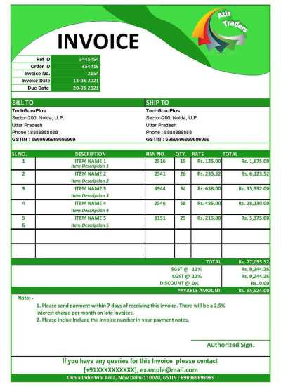 commercial invoice excel, gst proforma invoice format in excel download, gst invoice template excel, tax invoice format in excel free download, gst export invoice format in excel, proforma invoice excel format, automatic gst invoice in excel, hotel bill format in excel sheet with gst, transport bill format in excel, automated invoice in excel free download, gst debit note format in excel, template invoice excel gratis, free printable invoice templates excel, sample invoice template excel,