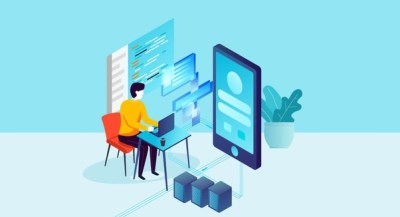 10 Best Web App Development Tips and Tricks