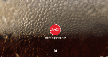 taste the Feeling GIF Creator 3
