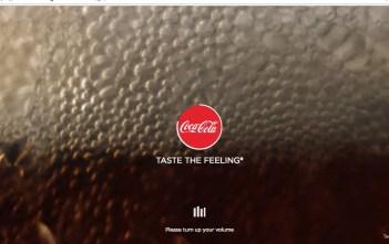 taste the Feeling GIF Creator 3