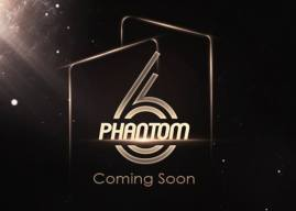 Tecno Phantom 6 and Phantom 6 Plus Set to Launch