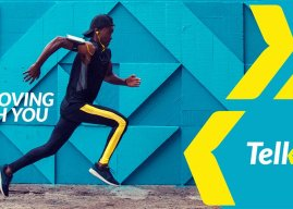 Telkom Kenya 4G Rolled Out in 9 Towns Across the Country