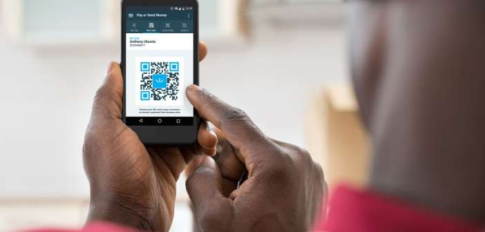 Youtap launches mobile money QR code solution and apps for growth markets in Africa and Asia