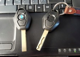 Autokey is helping Motorists with Car Key Services in Kenya