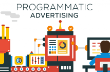 Programmatic-video-advertising-840x420