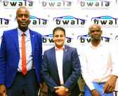 Logistics marketplace, Bwala Africa Group launches in Kenya