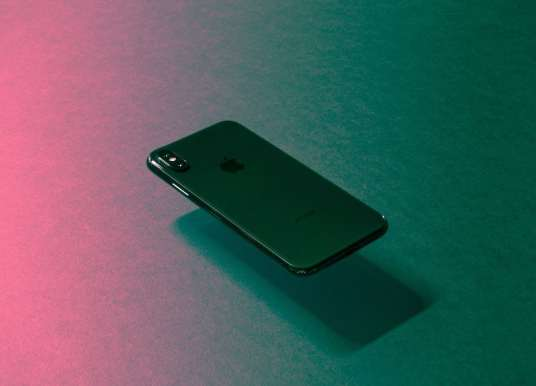 Changes to Smartphones to expect in 2018