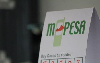 M-PESA AWARDED GSMA MOBILE MONEY CERTIFICATION FOR OPERATIONAL EXCELLENCE