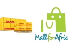 MallforAfrica, DHL Launch E-commerce Site Promoting African Craftsmanship