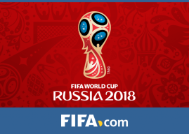 FIFA 2018 World Cup Dominates List of Trending Kenyan Searches in June