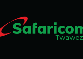Safaricom and CBA Group Launches an Overdraft Service Dubbed FULIZA.