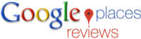 Review Billings Tech Guys on Google