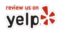 Review Billings Tech Guys on Yelp