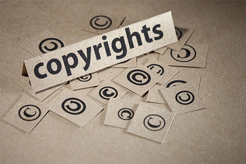 Steps to Prevent Content Theft