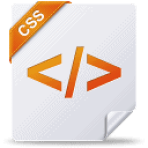 css sprites code