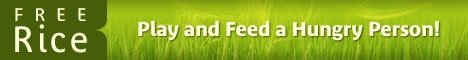 Freerice Vocabulary Game helps UN Donate Rice With Every Right Answer! 2
