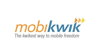 Recharge Your Mobile Quickly With MobiKwik 1