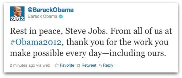 steve-jobs-obama-tweet