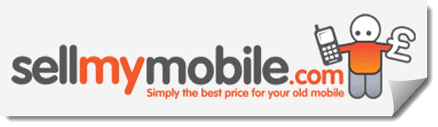 Sell Your Old Mobile for Cash or Vouchers at sellmymobile.com 1